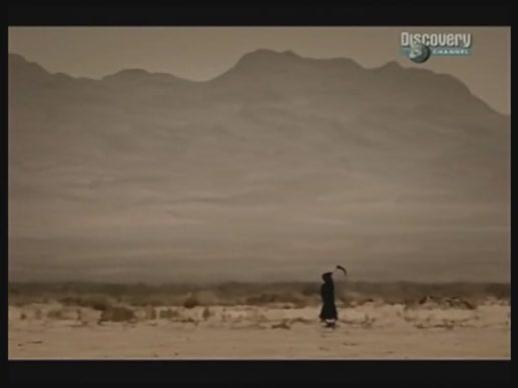 Документальные фильмы смотреть онлайн  dokumentfilmru