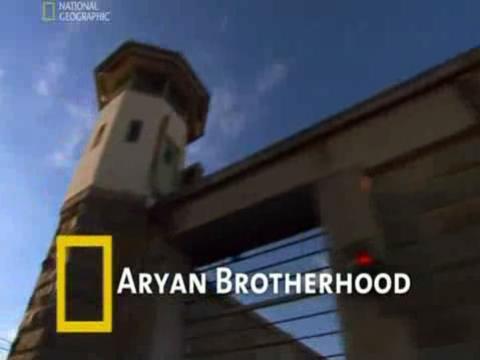 Арийское Братство
