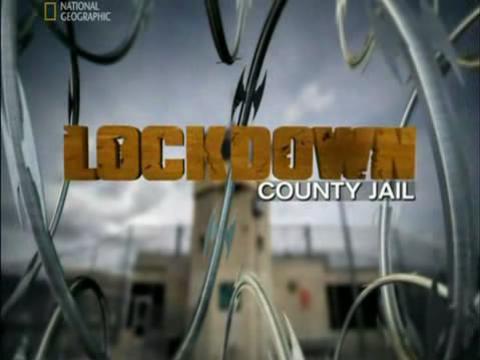 Худшие Тюрьмы Америки — Точка Кипения