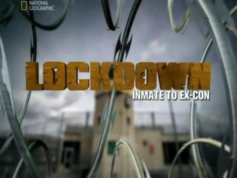 Худшие Тюрьмы Америки — Жизнь После Тюрьмы